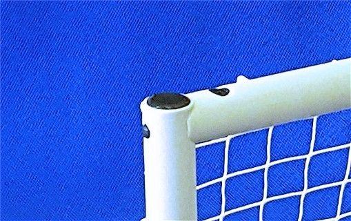 GOL CAIXOTE PARA TREINAMENTO  - Actualsports  Equipamentos Esportivos