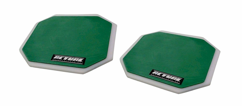 Slide Disc Octagonal Actual  - Actualsports  Equipamentos Esportivos