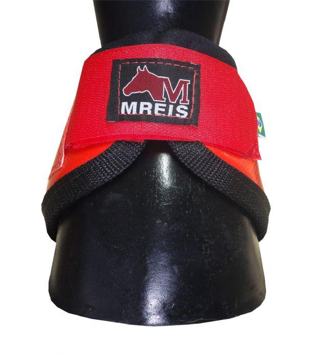 CLOCHE MASTER (G) MREIS