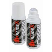 TINTA PARA TATUADEIRA RAIDEX (ROLL-ON 65ML)