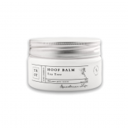 Hoof Balm Tea Tree 200gr