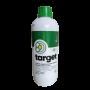 Atrativo Target Biológico Armadilha De Moscas Galão 2 Litros
