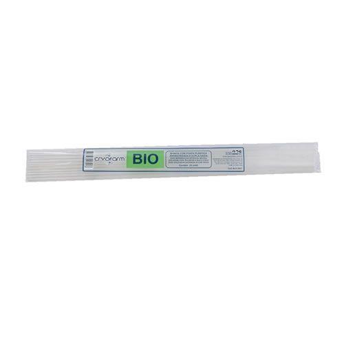 Bainha Bio Cryofarm Para Aplicador Universal (25 Unidades)