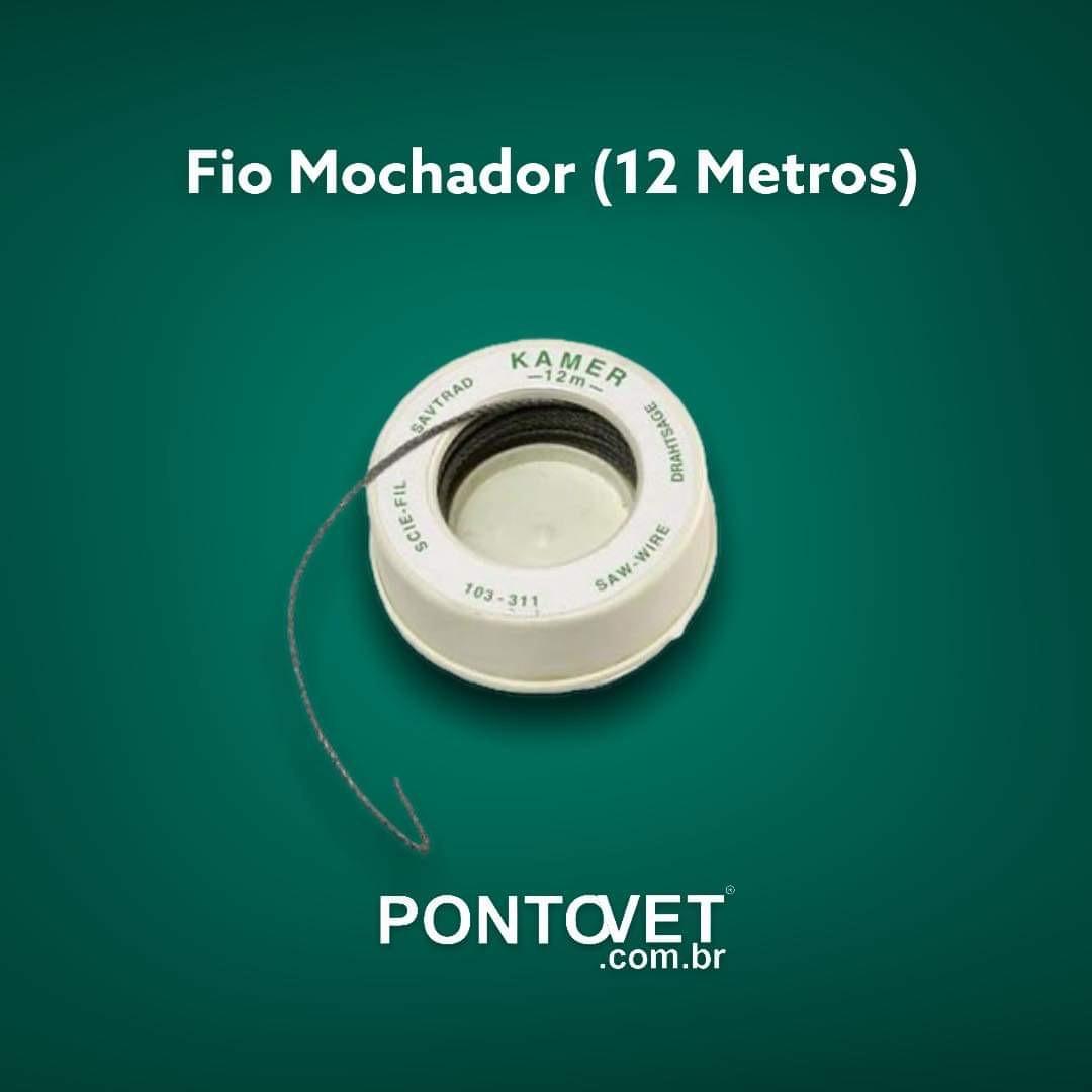Fio Mochador (12 Metros)