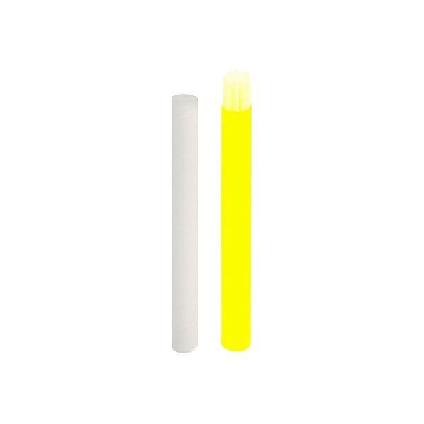 Gobelets Plástica 10mm (20 Unidades)