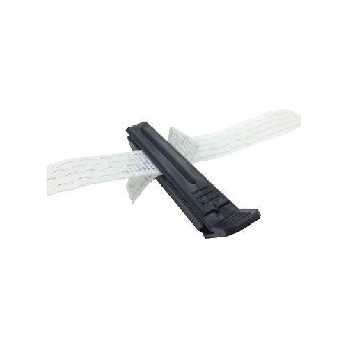 Isolador Emenda para Fita Eletroplástica (Unidade)