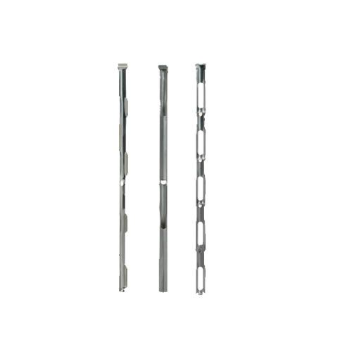 Racks P/ Palhetas E Cryotubos (20 Unidades)