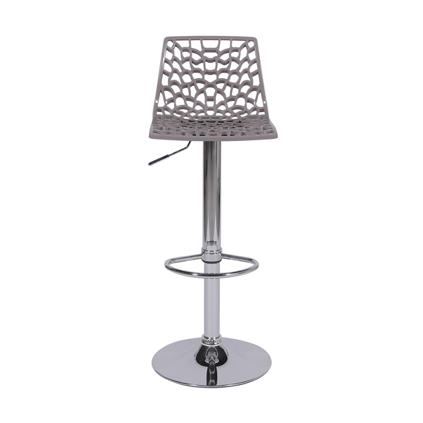 Banqueta Spider Fendi - Moln Design Furniture