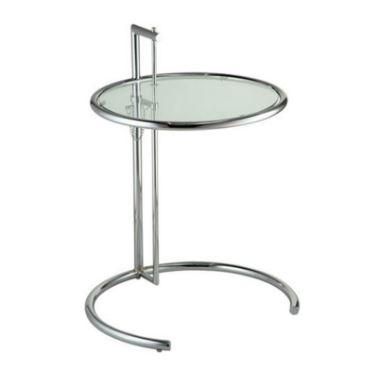 Mesa Lateral Eileen Gray - Moln Design Furniture