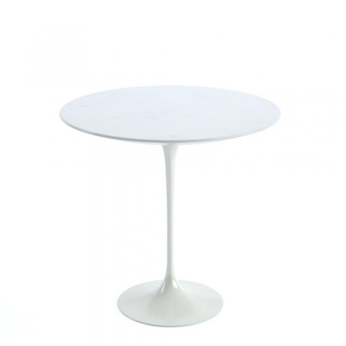 Mesa Lateral Saarinen - Moln Design Furniture