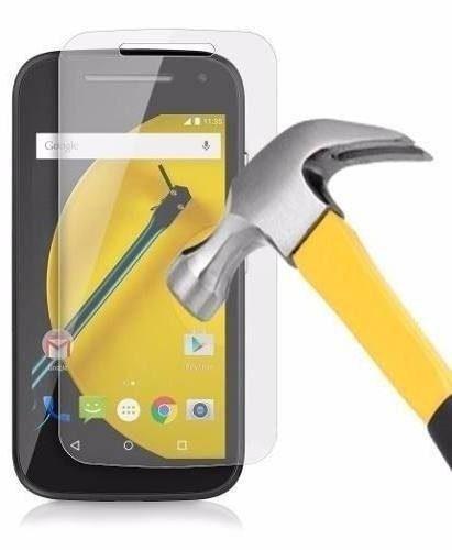 Película de Vidro Motorola Moto E2 XT1023