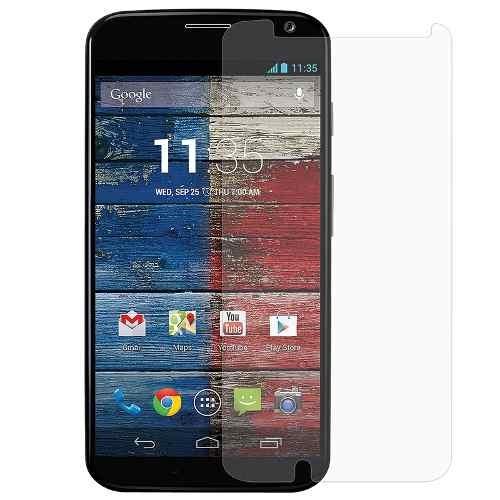 Película de Vidro Motorola Moto X XT1058