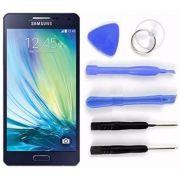 Tela Display Lcd Touch Screen Galaxy A5 Sm-a500 Original