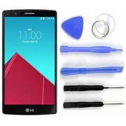 Tela Touch Display Lcd Lg Optimus G4 H815 H810 H811 Original