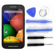 Tela Touch Display Lcd Motorola Moto E Xt1021 Xt1022 Xt1025