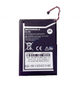 Bateria Moto E Motorola Original EL40 3,0v XT1022 XT1025