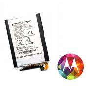 Bateria Motorola Moto X2 XT1097 2160mAH