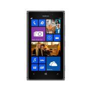 Tela Display Lcd Touch Screen Nokia Lumia 920 Original