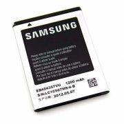 Bateria Samsung Galaxy Y Gt-s5360 Gt-s5360b Original