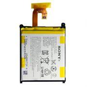 Bateria Sony Xperia Z1 C6902 C6903 C6906 C6943 Original