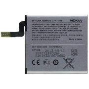 Bateria Nokia Lumia 720 N720 Bp-4gwa Bp4gwa Original