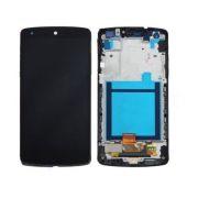 Tela Display Lcd Touch Screen Lg Nexus 5 D821 Original