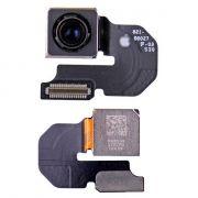 Flex Câmera Traseira Apple iPhone 6S Original