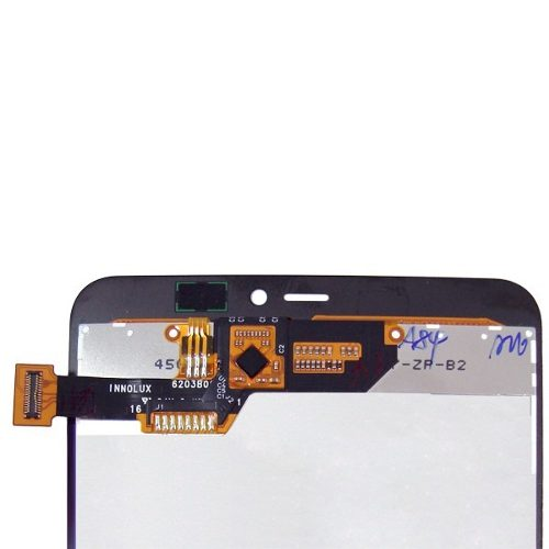 Tela Touch Screen Display Microsoft Lumia 640 XL N640XL Original