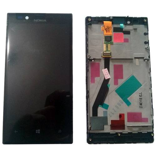 How To Rotate Video In Nokia Lumia Images How To Guide