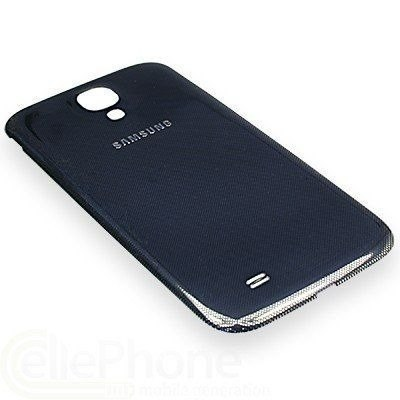 Tampa Traseira Samsung Galaxy S4 i9505 i9500 Original