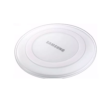 CARREGADOR BASE QI SEM FIO WIRELESS SAMSUNG ORIGINAL
