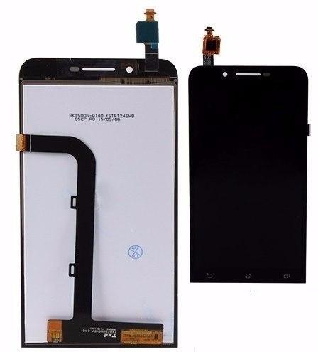 Tela Touch Display LCD Asus Zenfone Go Zc500tg Zc451tg Original