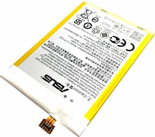 Bateria Asus Zenfone 6 A601 3230mah 3.8v Original