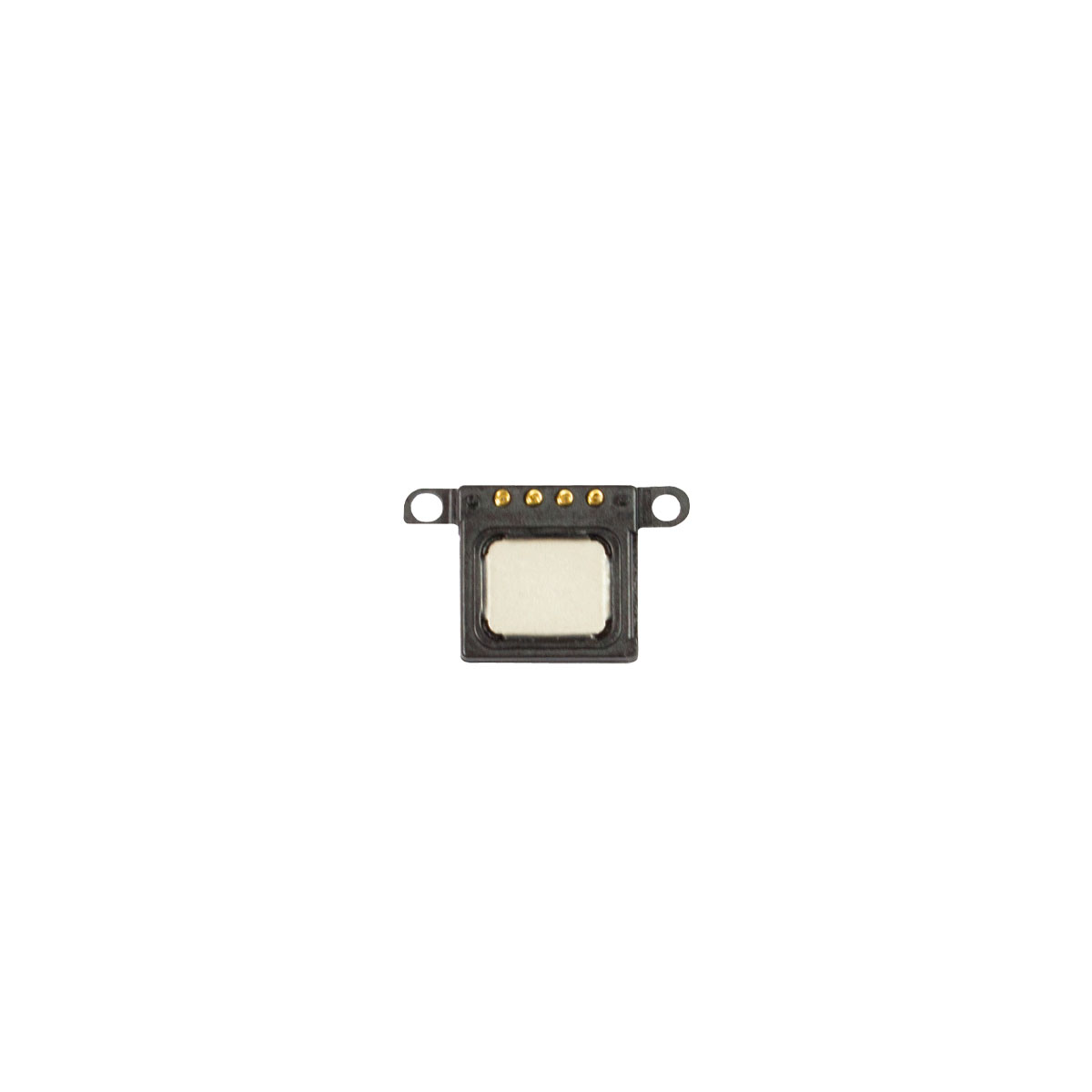 Alto Falante Auricular Apple iPhone 6 Plus