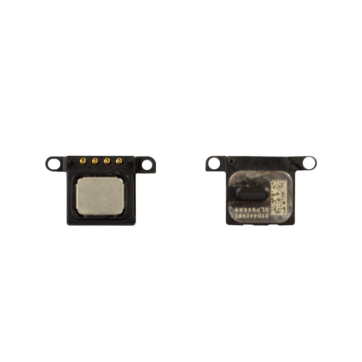 Alto Falante Auricular Apple iPhone 6 6G