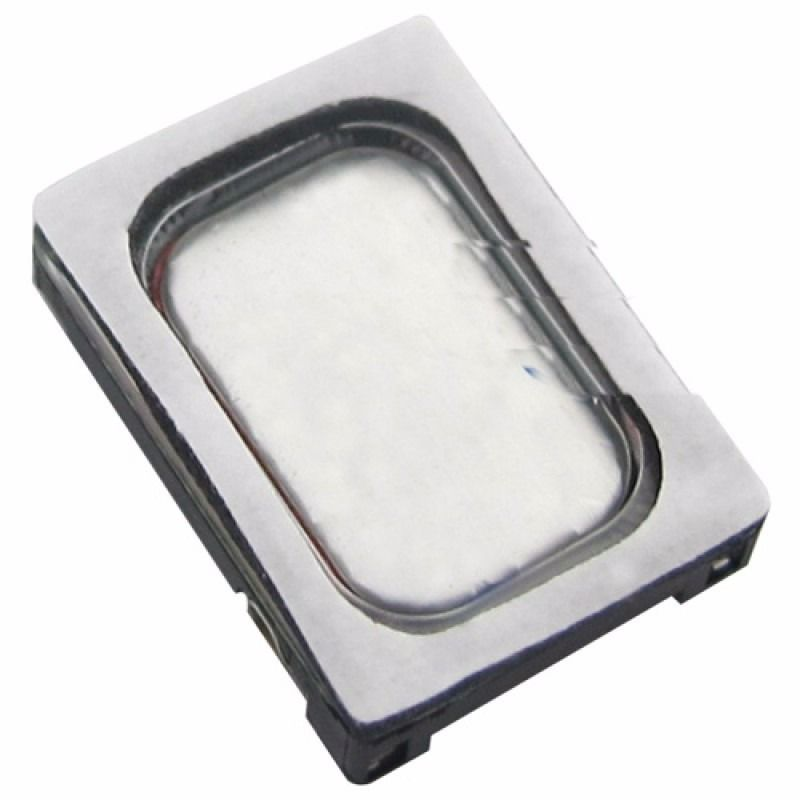 Alto Falante Auricular Motorola Moto G2 XT1068 Original