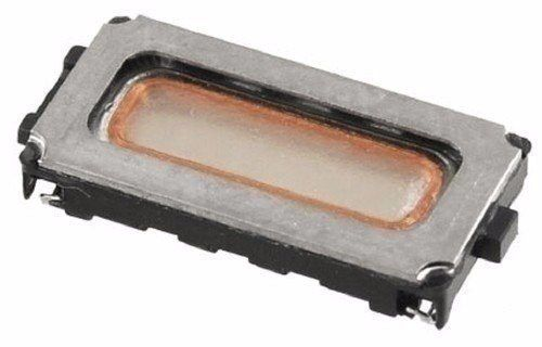 Alto Falante Auricular Motorola Moto G XT1033 Original
