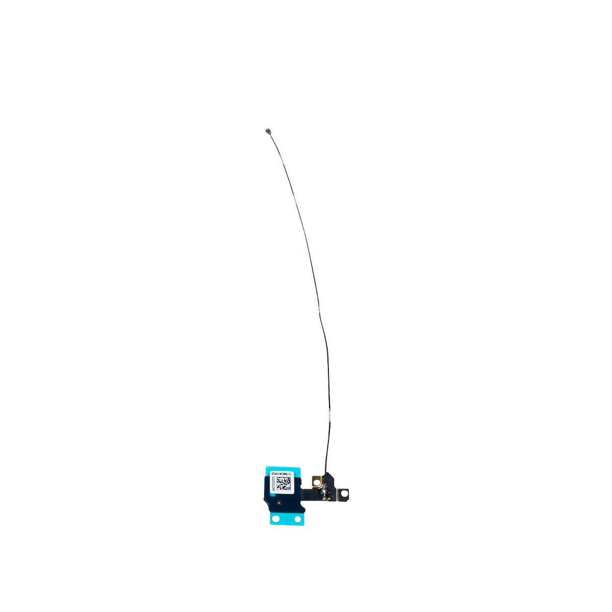 Antena Flex Wifi Apple iPhone 6S