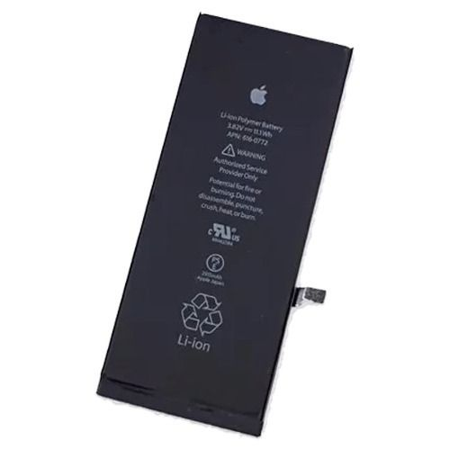 Bateria Apple iPhone 6 Plus 2915mAh Original