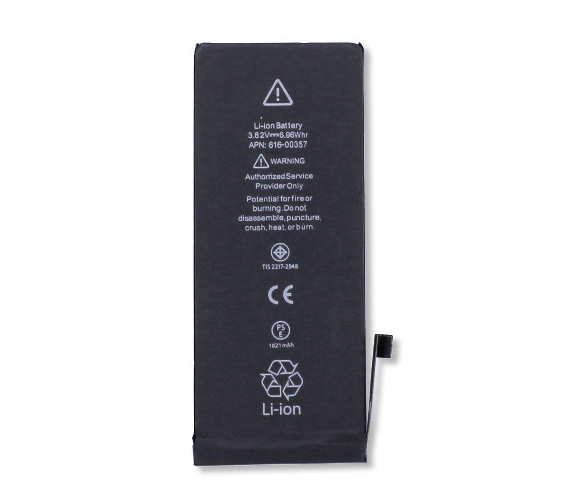 Bateria Apple iPhone 8 1821mAh