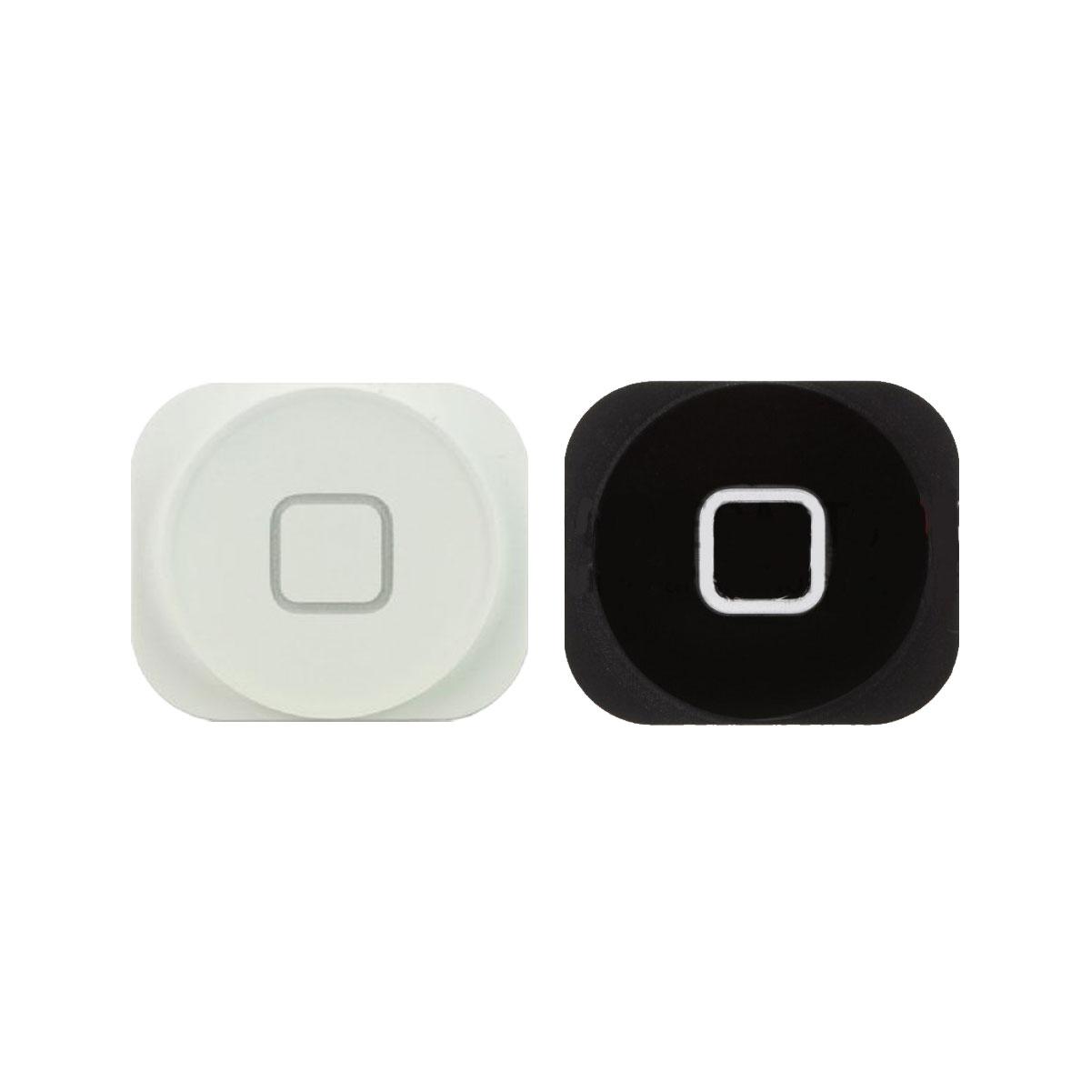 Botão Home Início Apple iPhone 5 5G