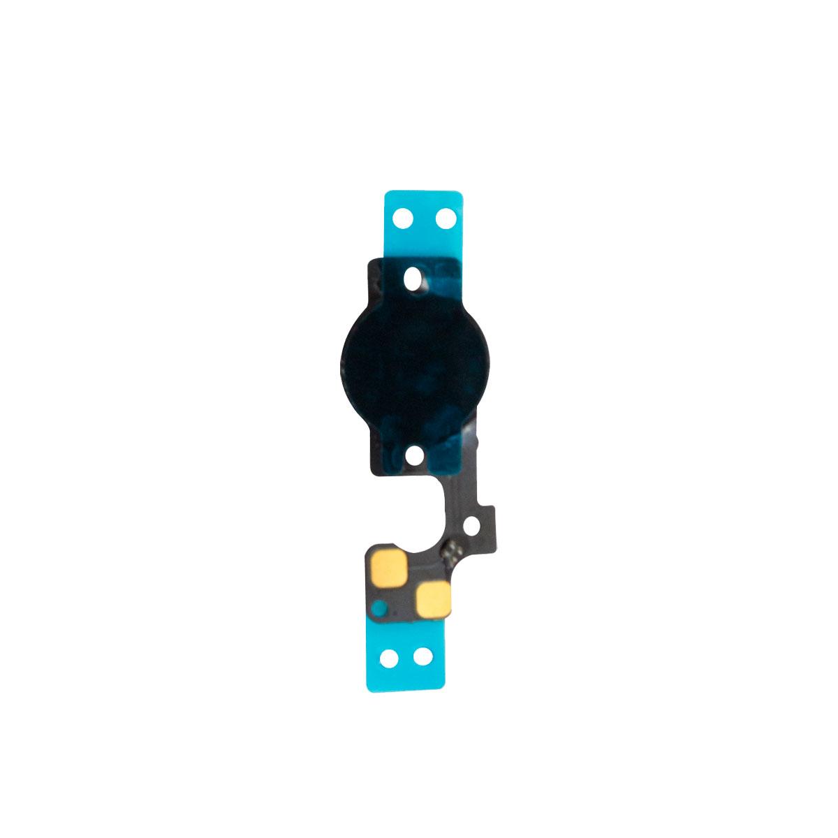 Botão Home Início Apple iPhone 5C