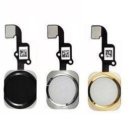 Botão Home Início Apple iPhone 6 Plus