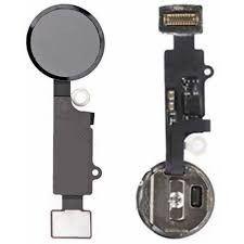 Botão Home Início Apple iPhone 7 Original
