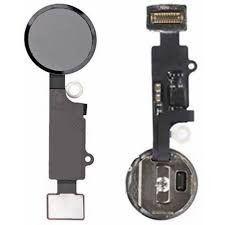 Botão Home Início Apple iPhone 7