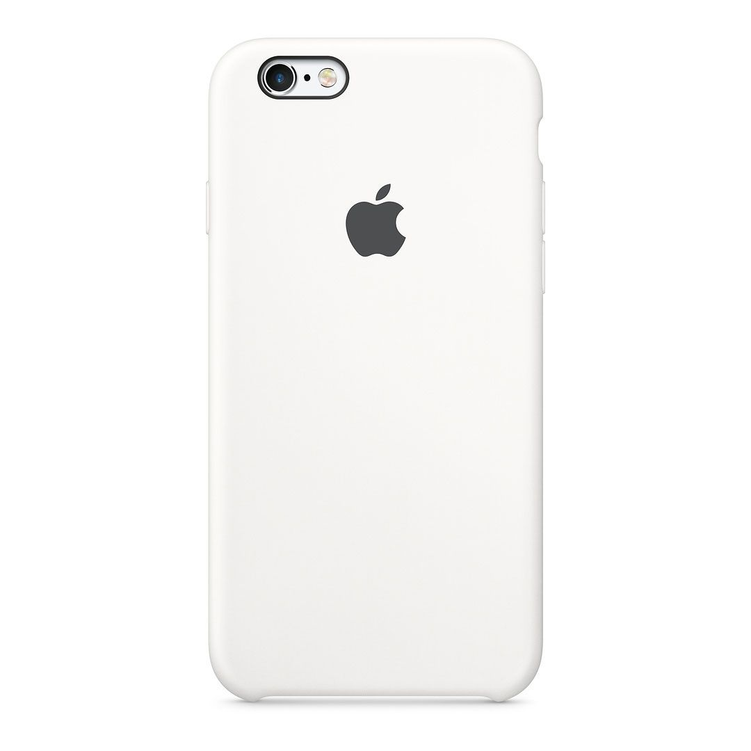 Capa Apple Case para iPhone 6 / 6S Original