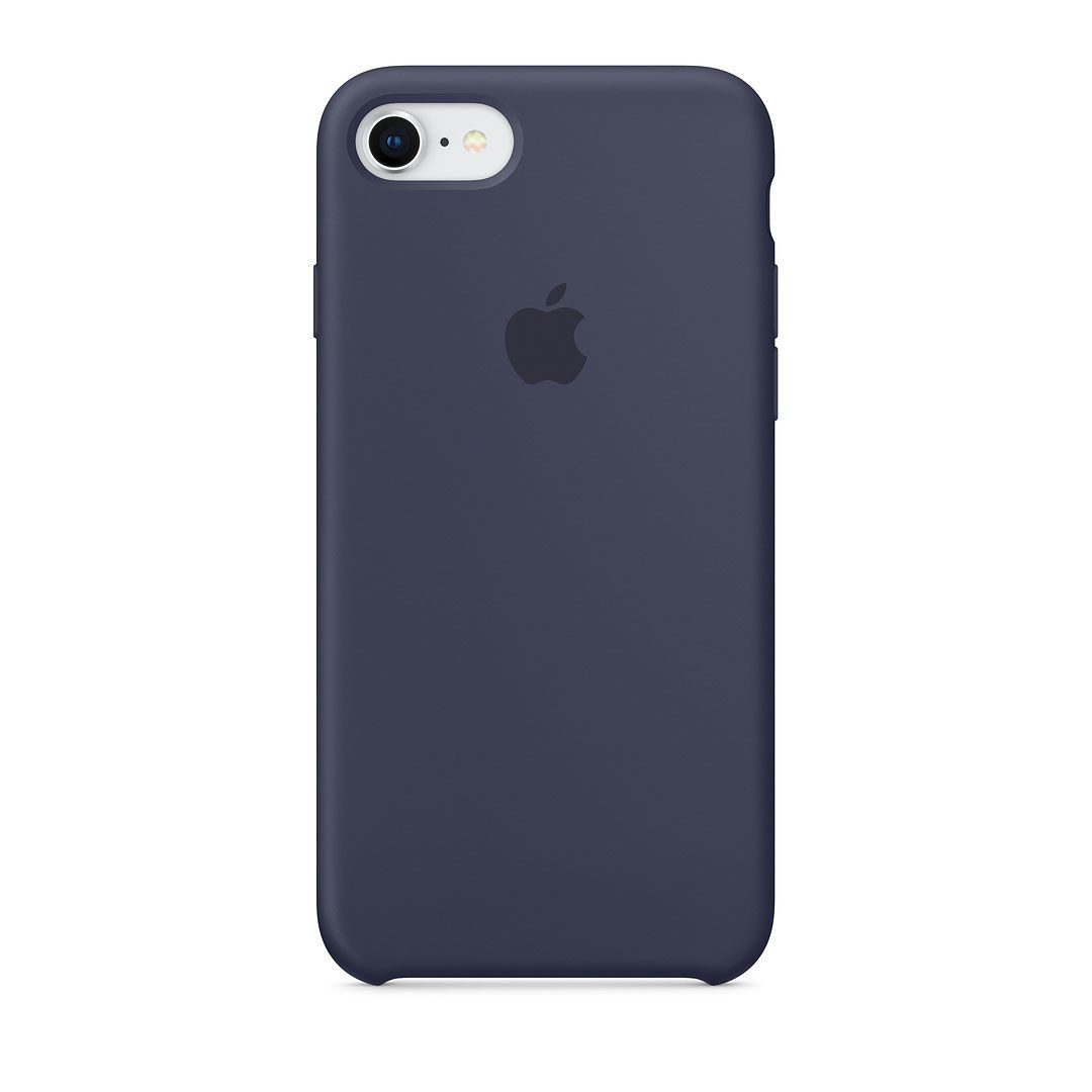 Capa Apple Case para iPhone 7 / 8 Original