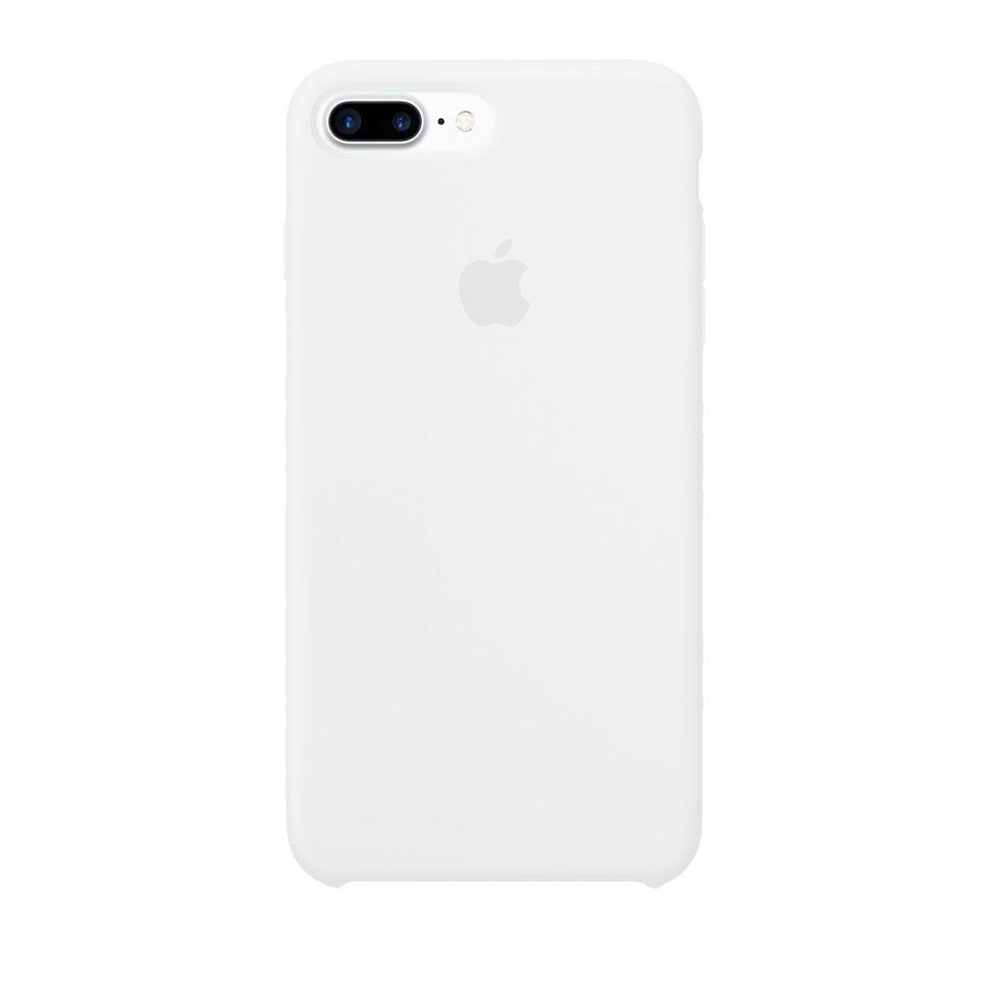 Capa Apple Case para iPhone 7 Plus / 8 Plus