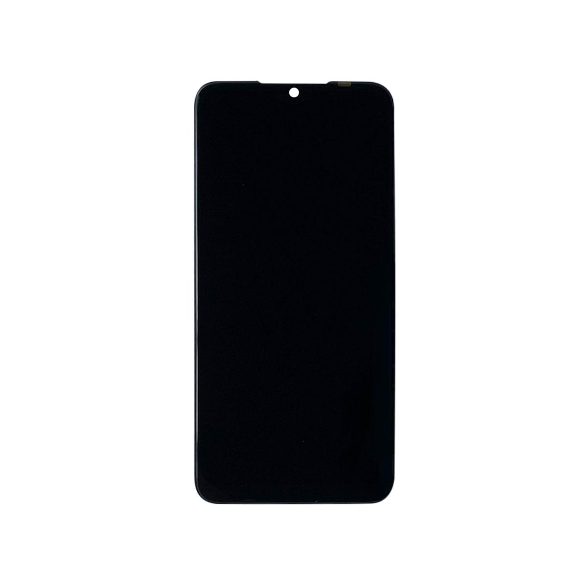 Tela Display Frontal Touch Xiaomi Redmi Note 7 Pro Empório Premium