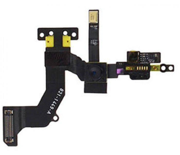 Flex Câmera Frontal Sensor Proximidade Apple iPhone 5 Original